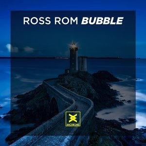 Ross Rom 歌手頭像