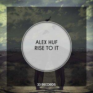 Alex Huf 歌手頭像