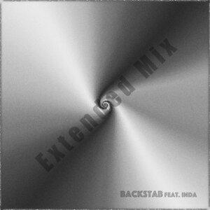 Backstab feat. Inda 歌手頭像