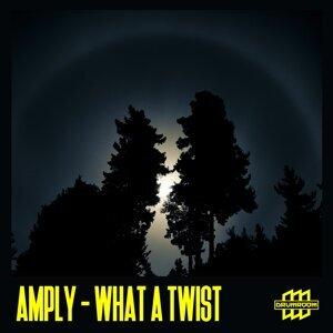 Amply 歌手頭像