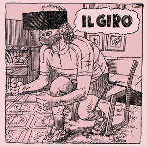 Giovanni Succi 歌手頭像