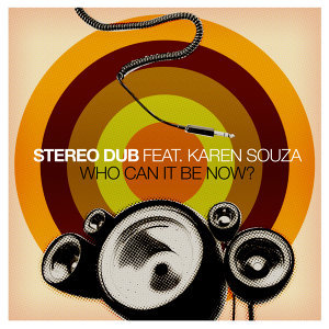 Stereo Dub feat. Karen Souza