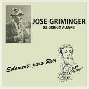 José Griminger 歌手頭像