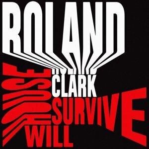 Roland Clark