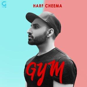 Harf Cheema