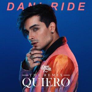 Dani Ride