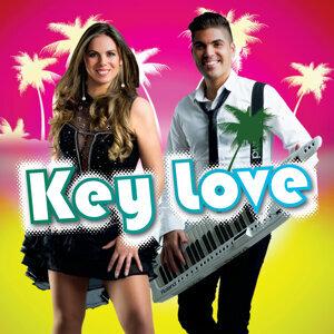 Key Love 歌手頭像