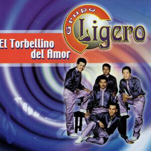 Grupo Ligero