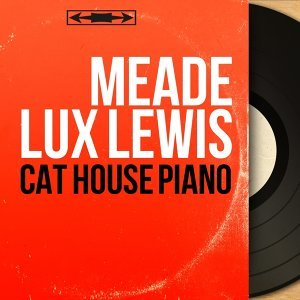 Meade Lux Lewis 歌手頭像