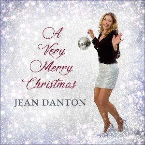 Jean Danton 歌手頭像
