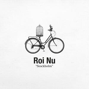 Roi Nu 歌手頭像