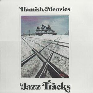 Hamish Menzies 歌手頭像