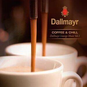 Dallmayr Coffee & Chill 歌手頭像
