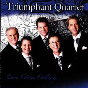 Triumphant  Quartet 歌手頭像