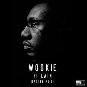 Wookie feat. Lain