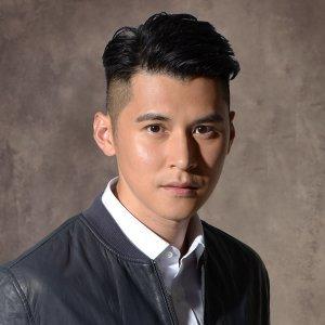陳家樂 (Carlos Chan) 歌手頭像