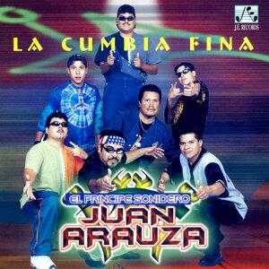 Juan Arauza 歌手頭像