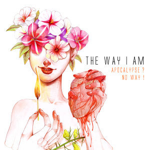 The Way I Am 歌手頭像