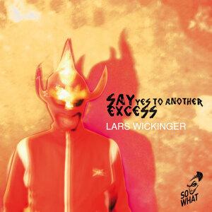 Lars Wickinger