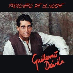 Guillermo Dávila 歌手頭像