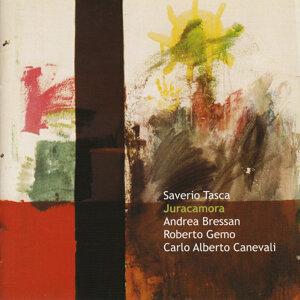 Saverio Tasca, Andrea Bressan, Roberto Gemo, Carlo Alberto Canevali 歌手頭像