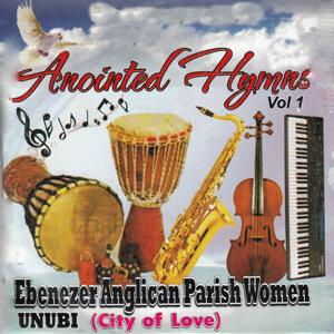 Ebenezer Anglican Parish Women Unubi 歌手頭像