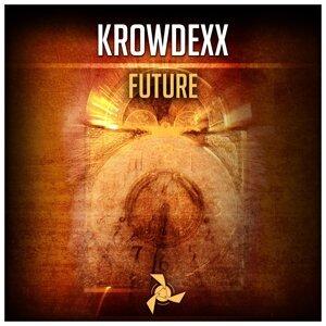 Krowdexx 歌手頭像