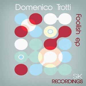 Domenico Trotti 歌手頭像