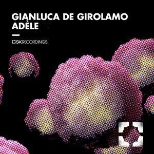 Gianluca De Girolamo 歌手頭像