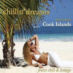 Chillin' Dreams Cook Islands 歌手頭像