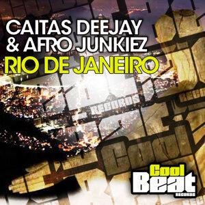 Caitas Deejay