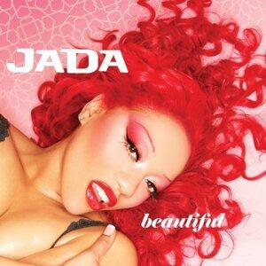 Jada 歌手頭像