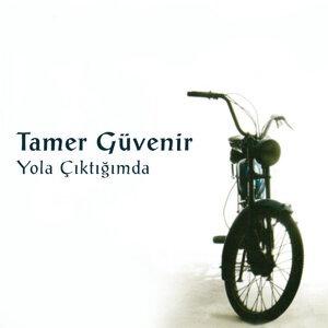 Tamer Güvenir 歌手頭像