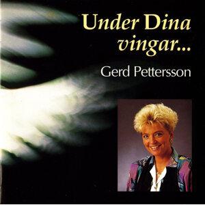 Gerd Pettersson Ebegård 歌手頭像