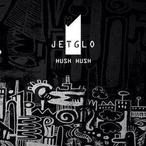 Jetglo