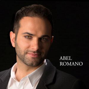 Abel Romano 歌手頭像