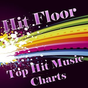 Top Hit Music Charts Artist photo