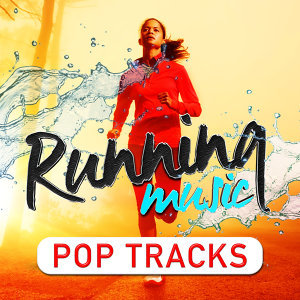 Running Music Pop Tracks 歌手頭像