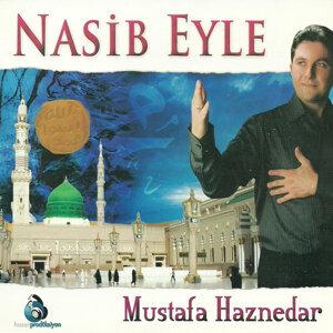 Mustafa Haznedar 歌手頭像