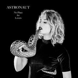 Astronaut 歌手頭像