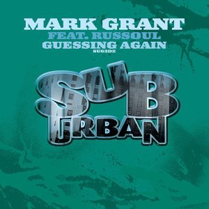 Mark Grant feat. Russoul 歌手頭像