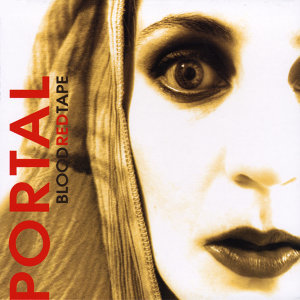 Portal 歌手頭像