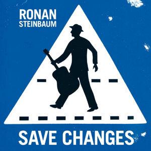 Ronan Steinbaum 歌手頭像