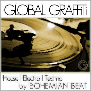 Bohemian Beat 歌手頭像
