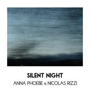 Anna Phoebe and Nicolas Rizzi 歌手頭像