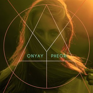 Onyay Pheori 歌手頭像