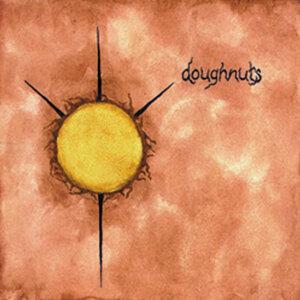 Doughnuts 歌手頭像