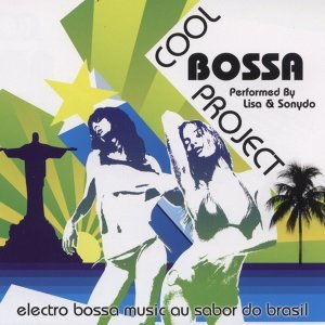 Cool Bossa Project, Lisa, Sonydo 歌手頭像
