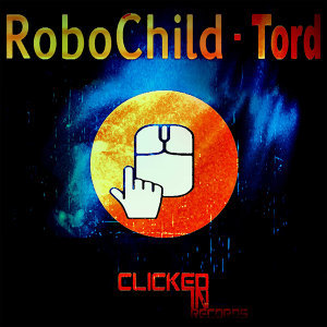 RoboChild 歌手頭像
