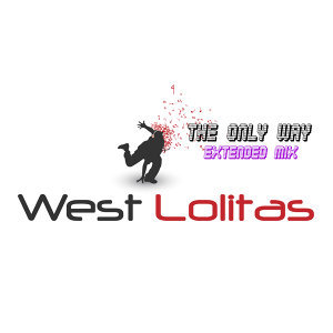 West Lolitas 歌手頭像